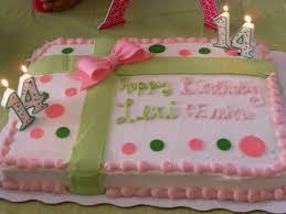 winn dixie baby shower cakes choice image baby shower ideas