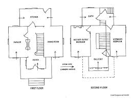 motel floor plans awesome and beautiful 2 bates motel house plans psycho floor