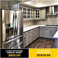 kitchen cabinets factory outlet los angeles kitchen cabinets kitchen ieiba com