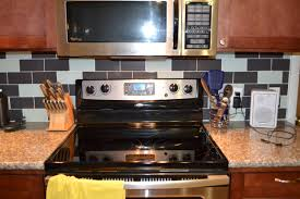 Cerama Bryte Cooktop Cleaner Pinbusters U2013 The Magic Of Baking Soda Pardon Our Sawdust
