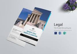 3 fold brochure template free tri fold brochure templates 45 free word pdf psd eps