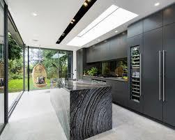 contemporary home interior contemporary home design photos decor ideas