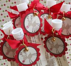 christmas crafts ideas best kitchen designs