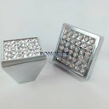 crystal cabinet door handles favorite full image also knobs then pulls in pulls knobs also pulls