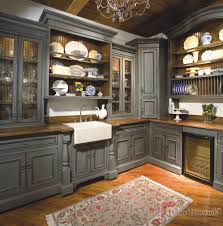 modern grey kitchens kitchen cabinet kitchen traditional style with gray cabinets and