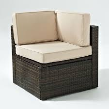 Crosley Palm Harbor Patio Furniture Kohls Outdoor Patio Furniture Home Design Ideas And Pictures