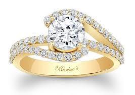 gold rings women images Wedding favors top gold engagement rings for women engagement jpg