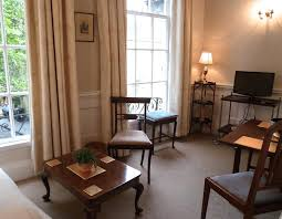 Interior Design Of Parlour Apartment Abigail U0027s Parlour Bath Uk Booking Com