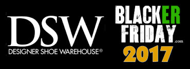 dsw black friday 2017 sale store hours black friday 2017