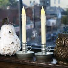 bethlehem lights window candles beautiful bethlehem lights window candles battery operated or