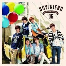 download mp3 exid i feel good boyfriend 보이프렌드 start up full japanese album mp3 download