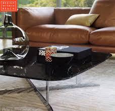 design within reach catalog cover 2014 u2014 esque studio