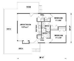 log cabin layouts the 25 best log cabin floor plans ideas on cabin