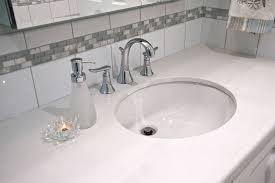 Bathroom Sink Tops Double Bathroom Sink Tops Double Bathroom Sink Tops Double