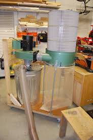 table saw dust collector bag 45 best shop dust collection images on pinterest woodworking