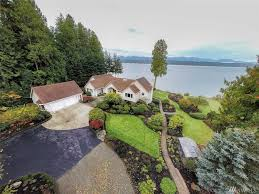 homes for sale in poulsbo adam morrow u2014 sound counsel realty