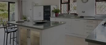 karl benz affordable luxury kitchens