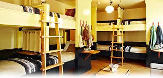 chambre de jeunesse logements location à barcelone pas cher