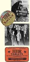 Bathtub Rum A F Rapoport Buttered Rum 1920 1933 Prohibition And
