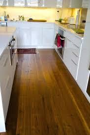 vertical grain fir kitchen cabinets vertical grain douglas fir cabinets j ole com