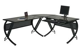 Kidney Bean Shaped Desk Computer L Shaped Desk L Shaped Computer Desk Type Kidney Bean