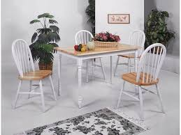 Dining Room Sets San Antonio Dining Height Sets The Edge Furniture Discount Furniture