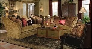 High End Leather Sofas Sectional Sofa Design High End Sectional Sofas Sleeper Leather