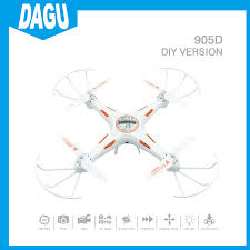 china diy drone china diy drone manufacturers and suppliers on