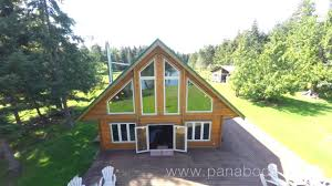 home plans pan abode homes abode website chalet cabin kits