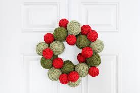 Pinterest Holiday Decorations Christmas Christmas Decorating Ideas Best Images On Pinterest