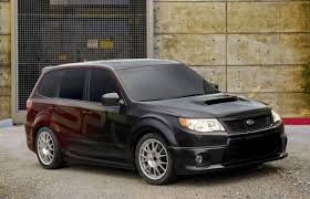 subaru forester off road lifted lift wheels u0026 tires advice subaru forester owners forum