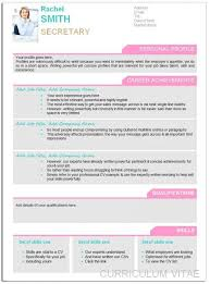 how to fill up a resume resume forms to fill out free cv