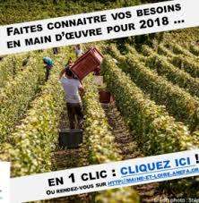 lancement des parcours de compétences en agriculture sur le actualités adefa maine et loire