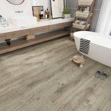 is vinyl flooring for a bathroom vinyl bathroom flooring