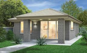 granny homes smart space series granny flat solutions allworth homes