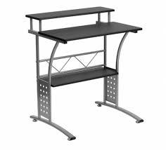 Small Metal Computer Desk Desk 100
