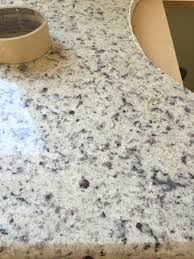 100 floor and decor granite countertops white granite