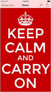 Create Keep Calm Meme - meme generator keep calm and carry on great images keep calm creator