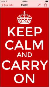 Meme Creator Online - meme generator keep calm and carry on elegant images keep calm funia