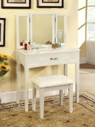 Wood Vanity Table Makeup Vanity Jewelry Armoire U2013 Abolishmcrm Com