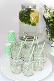 two peas in a pod baby shower decorations kara s party ideas two peas in a pod baby shower