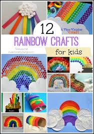 Gardening Crafts For Kids - 249 best kids weather images on pinterest activities crafts