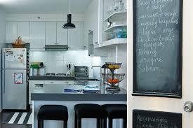 small condo kitchen ideas condo kitchen designs condo kitchen cabinet design on kitchen