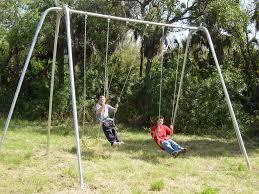 herculean swing set yes i u0027m an and i want a swing set in