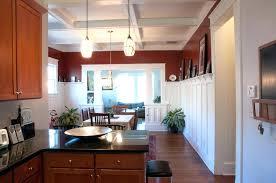 open kitchen dining living room floor plans kitchen dining room floor plans large size of small kitchen dining