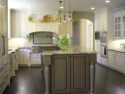 kitchen cart cabinet dark wood floors with light cabinets meryland white kitchen cart