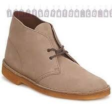 s clarks desert boots nz shop s ankle boots zealand ankle boots clarks
