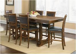 Target Dining Room Lovely Target Kitchen Furniture Interior Design