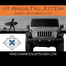 jeep calendar 2017 jeepmeet hashtag on twitter