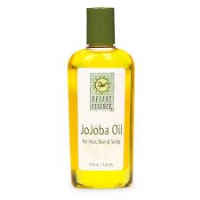 light oils for hair curly nikki my favorite oils
